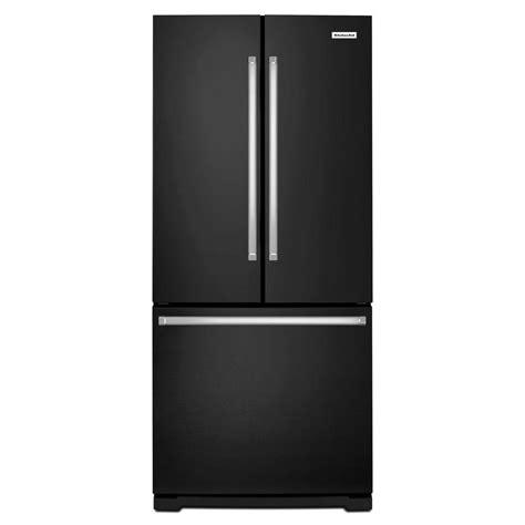 33 inch counter depth door refrigerator samsung 33 in w 17 5 cu ft door refrigerator in