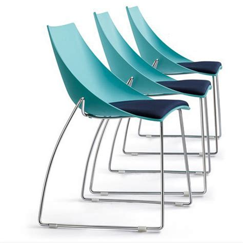 plastic dining chairs buy wholesale metal chair from china metal chair
