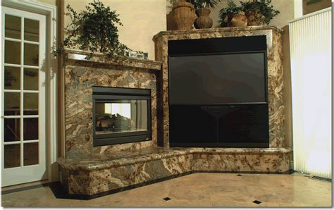 marble and granite fireplace surrounds search