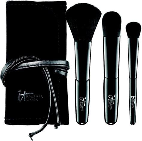 Velvet Luxe by It Cosmetics Experience Velvet Luxe On The Go For