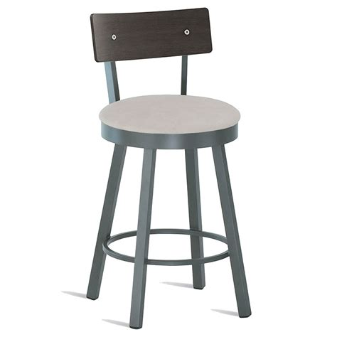 modern counter stools lennon counter stool eurway