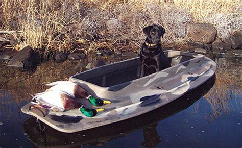 layout boat plastic sibabob blog marsh rat duck boat