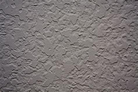 My King 180x200 Light Brown Sprei Seprai Sprai Sepray different ceiling textures in my house stipple swirl and