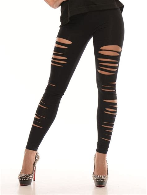 Legging Ripped 17 best ideas about ripped on