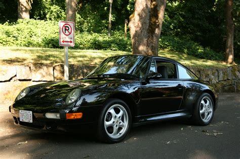 automotive air conditioning repair 1998 porsche 911 windshield wipe control 1998 porsche 911 c2 s sports car shop