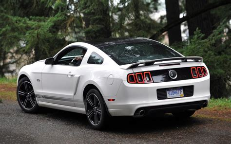 2014 mustang gt cs for sale 2014 gt cs for sale the mustang source ford mustang forums