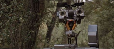 film robot short circuit 7 sci fi movies that got the future right