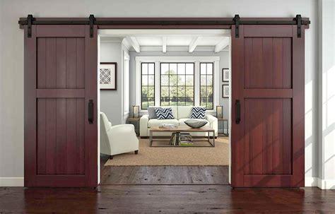 montare una porta scorrevole awesome porta scorrevole contemporary