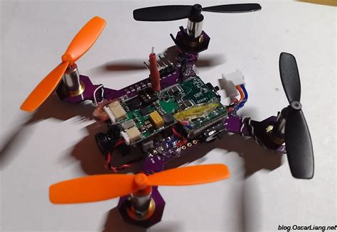 micro quadcopter build a fpv micro quadcopter cjmcu smallest that