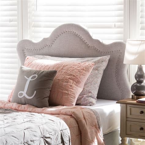 wholesale headboards wholesale twin size headboard wholesale bedroom