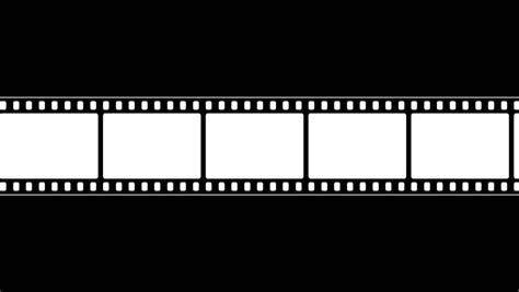 camera roll wallpaper tweak camera film negative concept hd stock footage stills