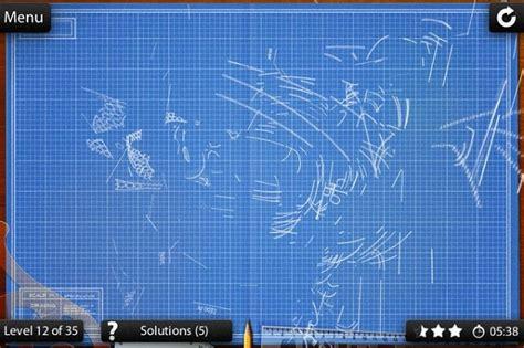 3d blueprint software recension blueprint 3d pusselspel i ny tappning