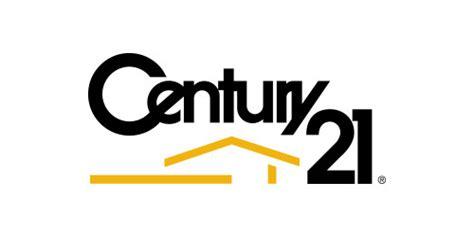century 21 logos century 21