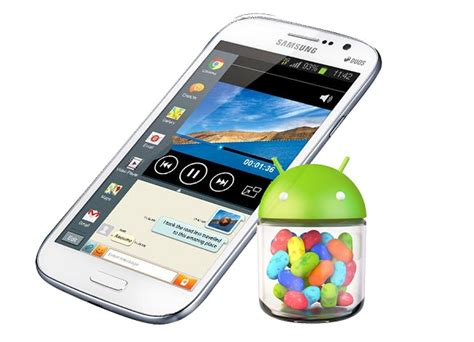 Hp Samsung Android Grand 2 official android 4 1 2 xxamc5 firmware for galaxy grand duos i9082 jelly bean