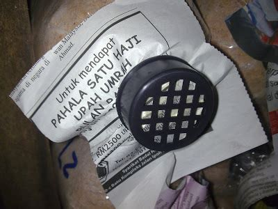 Jam Tangan Gucc I Zigzag Keramik contoh iklan produk jam dalam bahasa inggris lowongan kerja