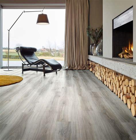 pavimenti pvc effetto legno foto pavimenti pvc effetto legno di rossella cristofaro