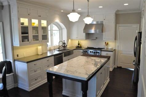 conestoga kitchen cabinets 25 best ideas about conestoga cabinets on pinterest