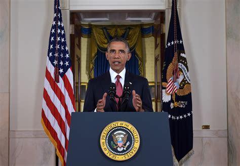 obama illuminati president obama illuminati rumors photo of president with