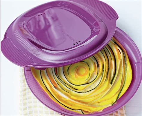 Tupperware Delight instant dispatch the tupperware