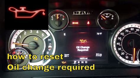 how to reset check engine light on dodge ram 1500 2004 dodge dakota check engine light reset