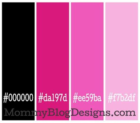 pink color code light pink color code www pixshark images