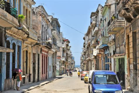 Traveling To Cuba From Canada With A Criminal Record Ready To Travel To Cuba Do This Frugal Travel