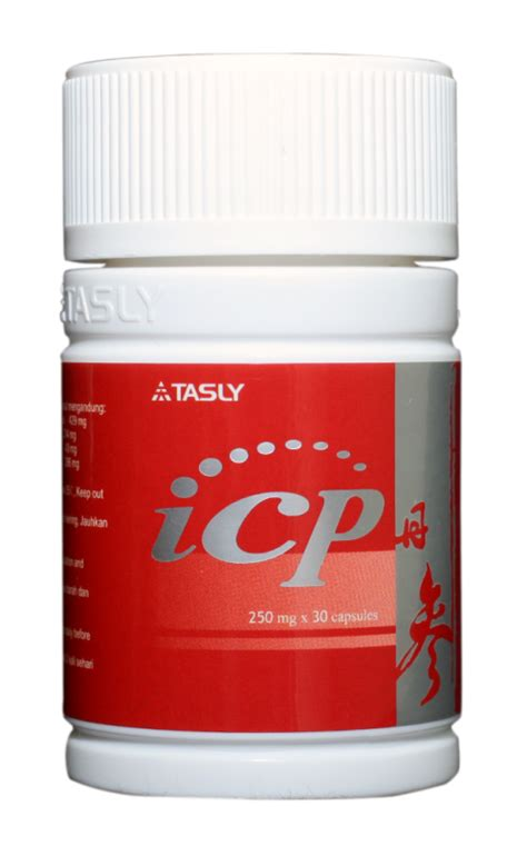 Obat Herbal Jantung obat jantung bengkak herbal paling uh