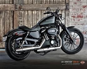 Harley Davidson Wallpapers 2015 Harley Davidson Iron 883 Wallpaper Cave