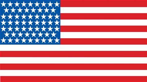 usa wallpaper hd iphone american flag wallpaper wallpapersafari