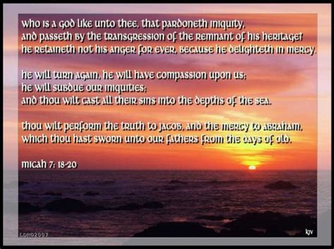 bible verse for comfort and strength kjv popular bible verses about faith kjv image quotes at