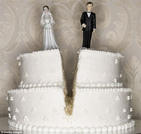 Hints Your Marriage Could Be Stale by Could A Bad Marriage Kill You Stress Of A Bad