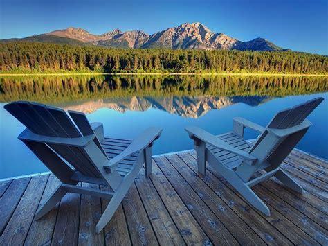 Marieta Islands Hidden Beach by Browse The Beauty Of Jasper National Park In Alberta