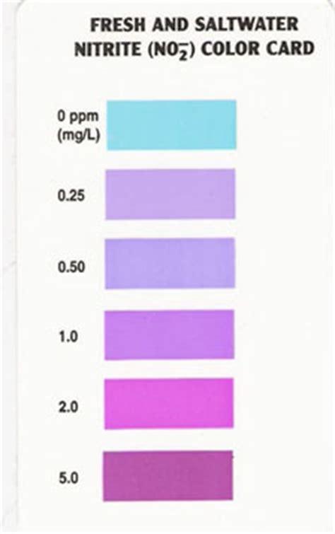 api nitrite test kit 8 95