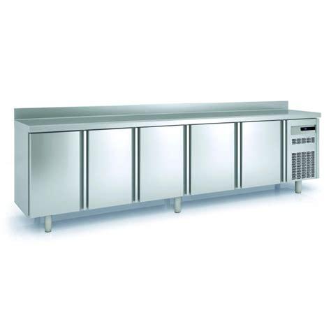 Meuble Refrigere by 19 Mod 232 Les 224 Partir De