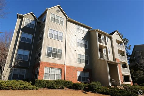 2 bedroom apartments in norcross ga ellington woods apartments rentals norcross ga