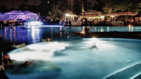 hotel petrarca montegrotto ingresso giornaliero piscine abano terme termali fredde panoramic hotel plaza