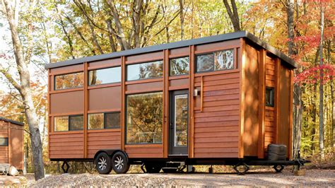 tiny house rentals wisconsin tiny houses for rent in wisconsin duluth news tribune