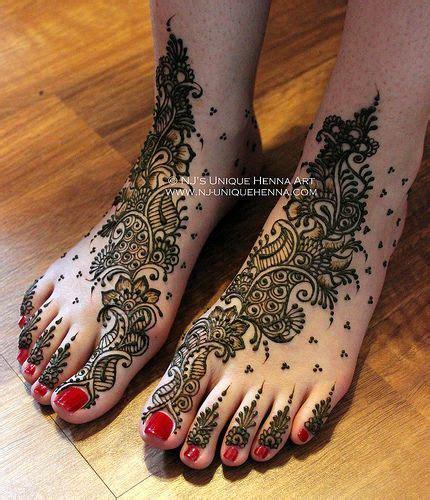 bridal henna tattoo artist nj 17 best ideas about unique henna on henna