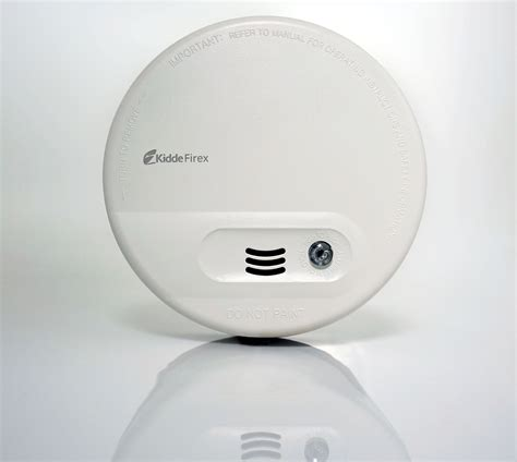 firex smoke detector kidde firex smoke detector ionisation smoke alarm kf1