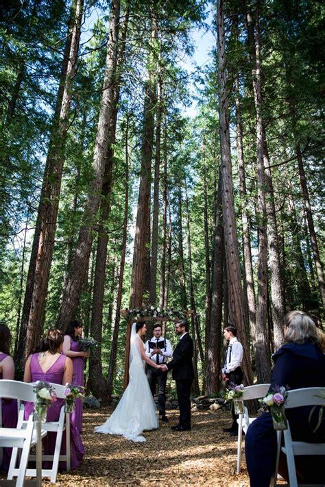 wedding venues wedding reception weddingwire