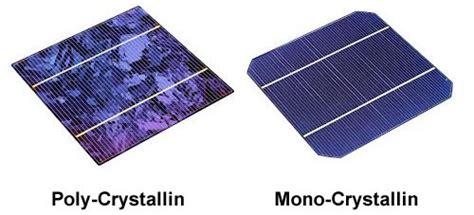 Rendement Panneau Photovoltaique 3205 by Rendement Panneau Photovoltaique Tout Savoir Sur Le