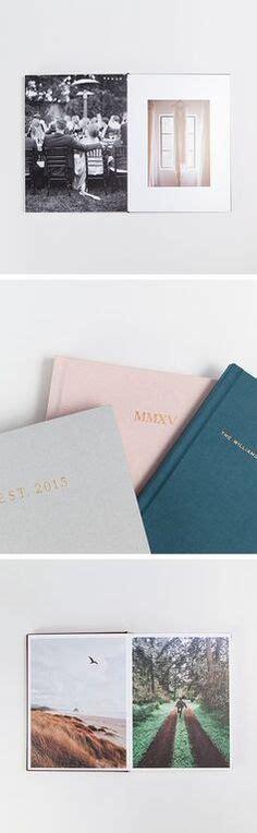 Wedding Album Varieties by Album Templates Children S Abc Book Baby Album Wedding