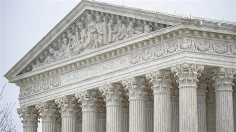 supreme court decision marriage supreme court decision will not alter church doctrine on