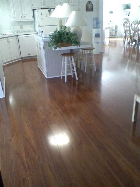 wood flooring fort myers