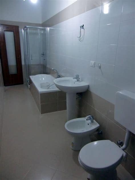 bagno ristrutturato foto bagno ristrutturato de dtr costruzioni 45554