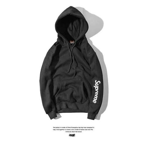 Chion Logo Hoodie supreme clothes cheap 28 images buy cheap supreme