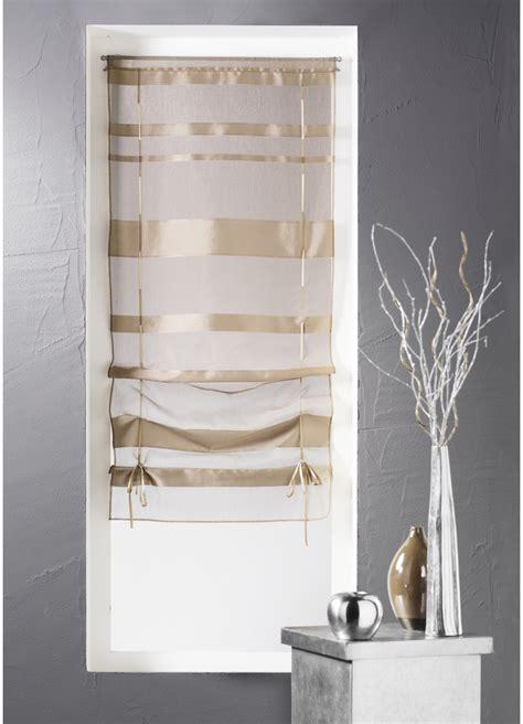 rideaux voilages cuisine rideaux voilages cuisine rideaux pour porte ou fentre