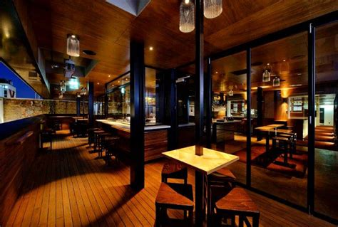 top 10 cocktail bars melbourne royal saxon top bars hidden city secrets