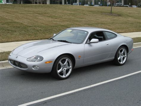 how do i learn about cars 2004 jaguar xk series interior lighting 2004 jaguar xkr 2004 jaguar xkr for sale to purchase or buy classic cars for sale muscle