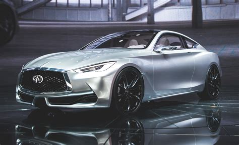 infiniti car q60 the best infiniti q60 blogs